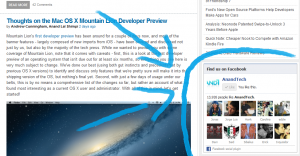 How to add a Facebook Likebox to your website
