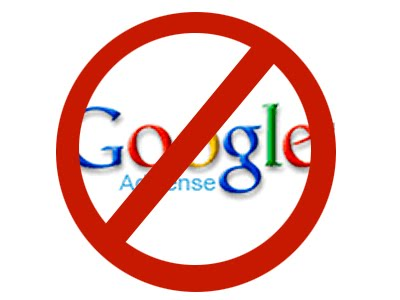 10 Best Google Adsense Alternatives (2017)