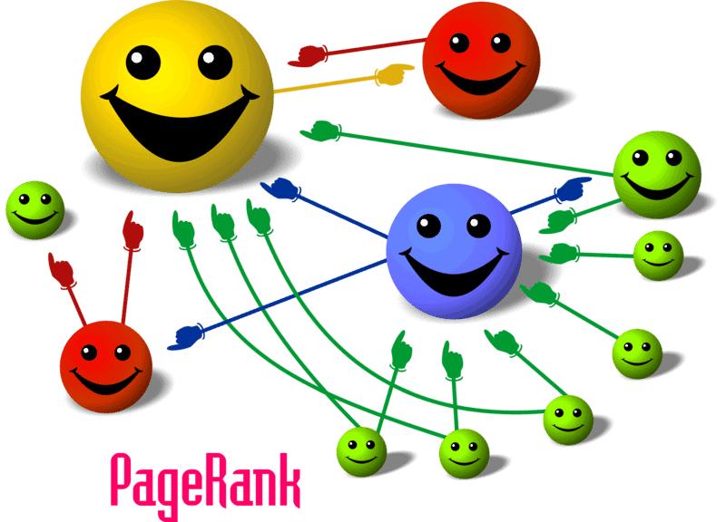 How to Boost Backlinks Page Rank