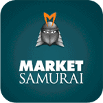 Market Samurai Review (2018) – The Best Keyword Research Tool