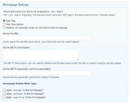 genesis wordpress framework seo 2