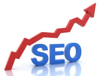 Improve your Business Prospects with Search Engine Optimization