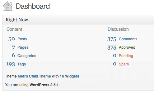 get more comments blog