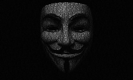 wordpress hacker blog