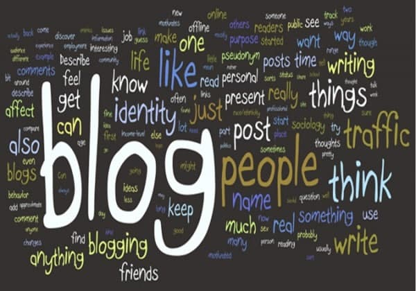 5 Ways to Make Your Blog Popular