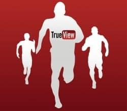 youtube truevideo advertising