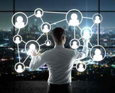 2014 how to link building