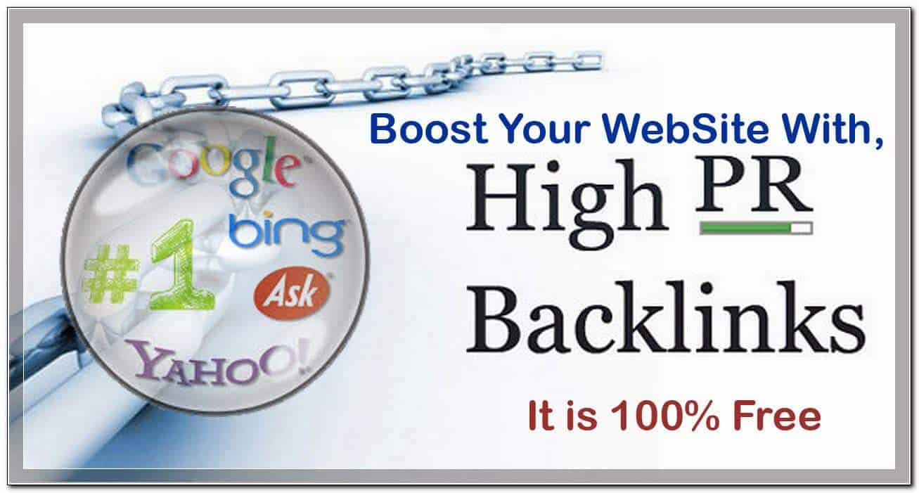 My live backlink experiment! I'll build 30k backlinks to YOUR website!