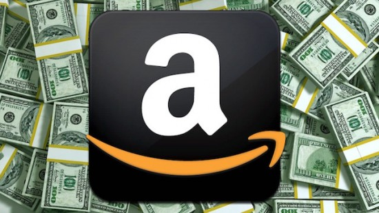 The difference between making $1,000 and $10,000 per month from Amazon Affiliate Sites