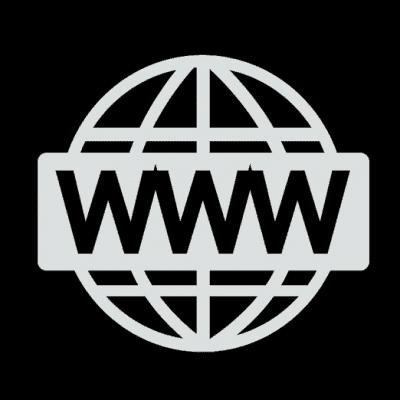 domain name security