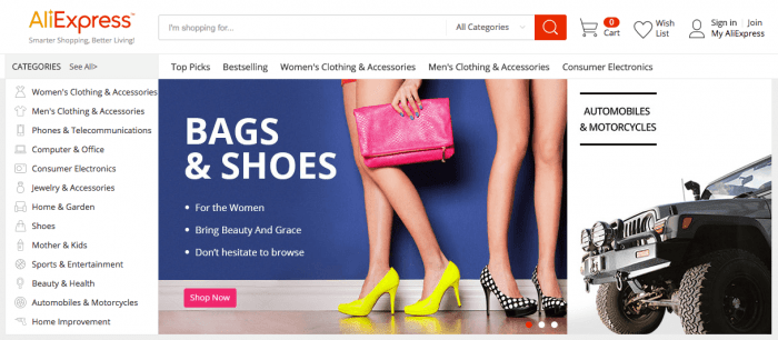 shopify empires the process behind 100000 per month ecommerce stores dropshipping aliexpress