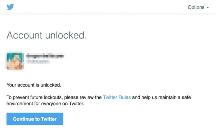 grow my twitter followers rewst account unlocked