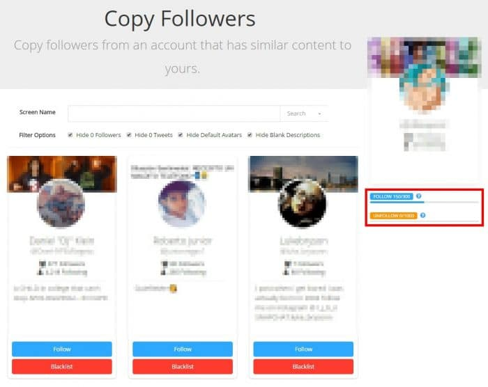 grow my twitter followers rewst copy followers counter