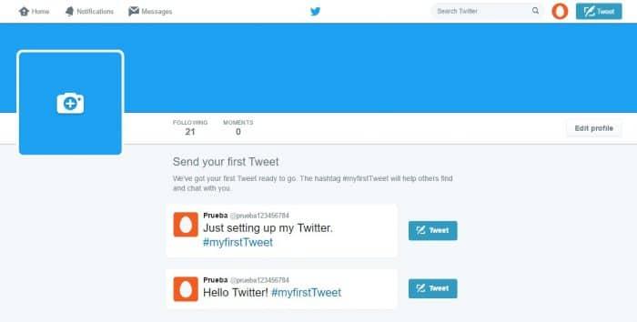 grow my twitter followers rewst twitter profile