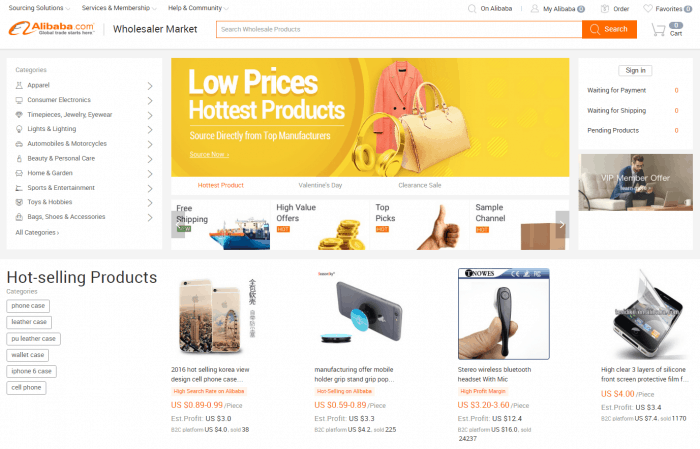 shopify empires the process behind 100000 per month ecommerce stores dropshipping alibaba