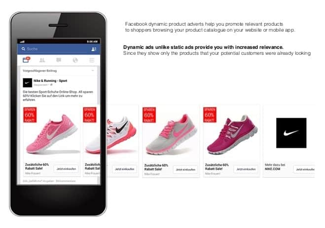 shopify strategies to boost your sales roi with facebooks pixel dynamic ads product catalog