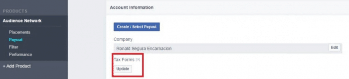 how to make money from facebook instant games