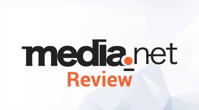 media net review featured