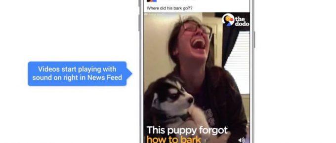 best video format for facebook vertical