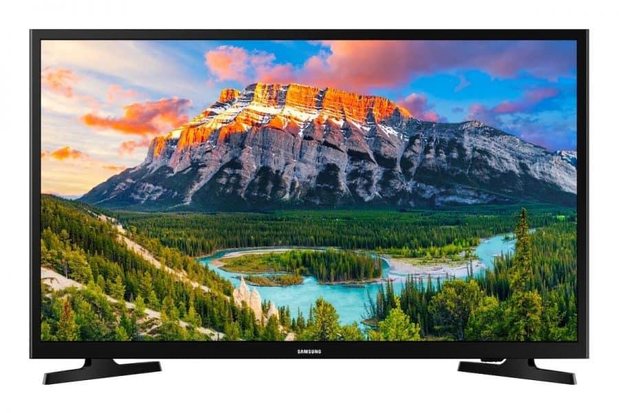 video format tv