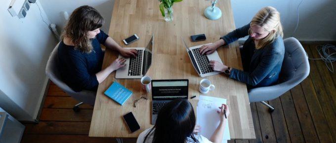 content marketing collaboration